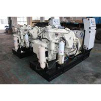 供应康明斯船用柴油发电机组S150kW