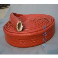 昂拓AT8811高温套管,红色高温套管规格