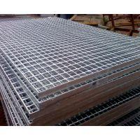 镀锌钢格板安平县冠宏钢格板生产厂家