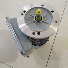 云南昆明机械设备用单相220V立式电动机ML100L1-4-2.2KW