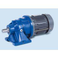 厦门东历电机HF-200-5.78-1/4-H1高精度游星减速电机