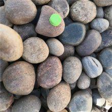 唐山永顺8-12厘米变压器鹅卵石,5-8 8-15 12-20厘米等各种规格