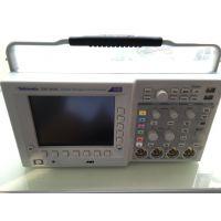 仪器回收回收泰克TDS3034C---