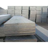 荣升钢格板销售代表现货销售各种钢格板