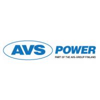 AVS-Power蝶阀