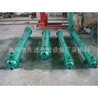 生产供应OR-800冷却器 多管式冷却器 小型冷却器