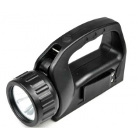 IW5500手提式强光巡检工作灯常州瓯胜朗工业照明厂家