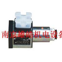 HED80A1X/350K14力士乐压力继电器现货销售
