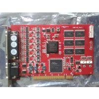 SMT三星SM421显卡 贴片机SM411显示板卡三星红色板卡