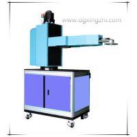 机械设备批发 生产线冲压冲床机械手 自动化机械手XZ-888 定制