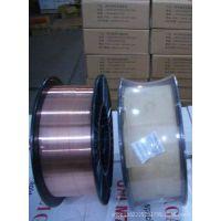 供应优质药芯焊丝THY-J552Ni-2 E551T1-Ni2C药芯焊丝