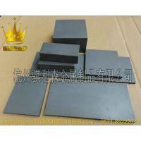 厂家供应超硬K10钨钢棒 K10硬质合金钨钢中厚板 条K20用途 成分