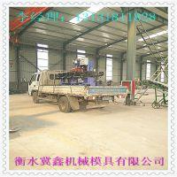 专业铸造射芯机厂家 冀鑫JX650双工位射芯机