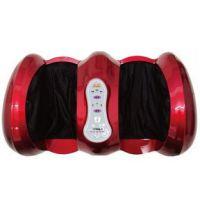 乐彤LT-268-1 足疗按摩机 脚底按摩器 气血循环机 正品 低价