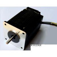 厂家直供各种型号步进电机及驱动器