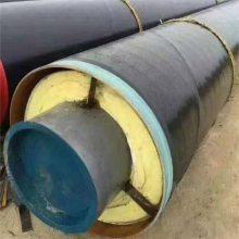 南京478镀锌螺旋钢管一米价格多少钱