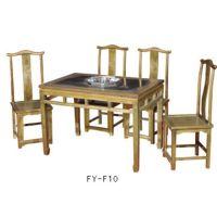 餐桌椅|复古餐桌椅|餐厅餐桌椅|酒店餐桌椅|明清复古餐桌椅