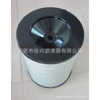 日野卡车高品质空气滤清器 空气滤芯 17902-1050,AF25450可定制