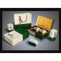 天河区纸盒定制厂,包装盒纸盒生产,茶叶包装纸盒设计、定做,高档茶叶盒厂家专业制作