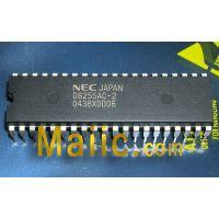 供应IC 全新原装正品 BR24L02FV-WE2