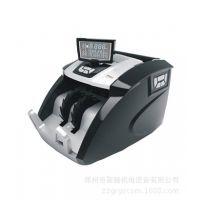 速必得JBYD-S1000B点钞机 河南 郑州