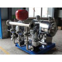 无负压供水设备厂家 浙江飞力泵业