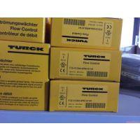 FCS-G1/2A4P-VRX/230VAC