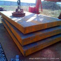 厂家供应AL-6XN(UNS N08367)  优质6钼合金N08367高温合金