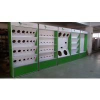 厂家长期供应LED灯具展示柜、测试柜、照明灯具测试柜、可按要求设计定做