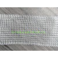 凯安专业生产镀锡铜网、镀锡黄铜网、镀锡紫铜网、黄铜网镀锡、紫铜网镀锡