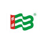 广东恒晖彩印机器设备厂有限公司