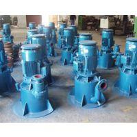 15933997567,150WFB-B1自吸泵,自吸泵