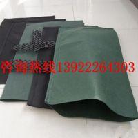 惠州边坡、护坡环保生态袋、连接扣多少钱一套----生态袋规格