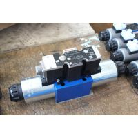 R900973369 4WRKE25E350L-3X/6EG24K31/A1D3M