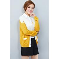 广州毛衣厂|广州大朗毛衣批发市场|女式毛衣厂家直销