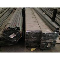 0Cr18Ni9不锈钢方管 优质制品方管价格 现货304方通