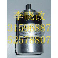 GHT406-0100-002 超级正品艾迪克