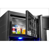 光影在线提供佛山淘宝视频拍摄,佛山企业宣传片制作服务