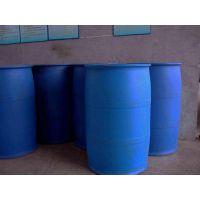 济南软膜防锈油、章丘硬膜防锈油,防锈时间长