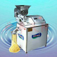 全自动钢丝面机,多功能钢丝面机制造内蒙古钢丝面机