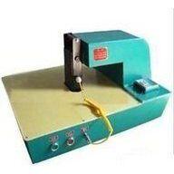 思普特现货供应 数控轴承加热器型号:LM11/DKQ-V