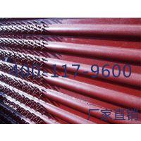 供应云湖C53-1江苏醇酸防锈漆厂家就找云湖涂料