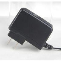 可过六级能效 12V/1A 电源适配器 充电器 UL认证产品 ROHS 数码产品KCH