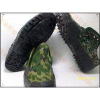 哪里有便宜的地摊解放鞋批发厂家