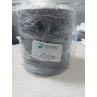 代理销售进口泡棉、罗杰斯泡棉、井上泡棉、韩国泡棉、进口PORON泡棉
