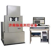 GBW-6O微机控制全自动杯突试验机