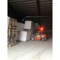 东莞三丰工厂销售聚酯瓦用超细轻质碳酸钙粉 325 800 1250目