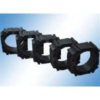 江泰管材(图)|管枕制造厂|保定管枕