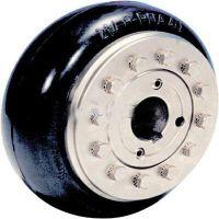 济南品盛LB型轮胎式联轴器品质出众,明智之选