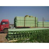 玻璃钢电缆保护管|玻璃钢穿线管|玻璃钢电缆保护管厂家